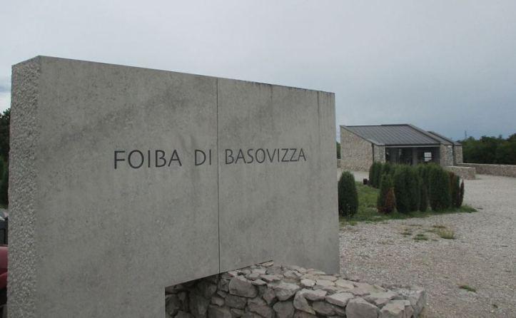 Foiba_di_Basovizza-ph-Dans-Wiki-845x522